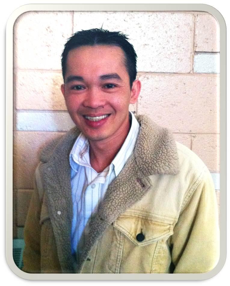 Ngô Quang Bình